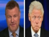 Steyn: There's A Sense That Bill Clinton Is Disposable