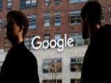 Should Big Technology Companies Be Trusted?