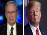 Stephen Hadley On Panetta's Claim, 'Trump Operates By Chaos'