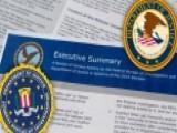 Strassel: IG Report A Scathing Portrayal Of FBI, DOJ Culture