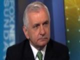 Sen. Jack Reed On The Impact Of The US-North Korea Summit