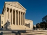 Supreme Court Could Issue Decision On Travel Ban Soon