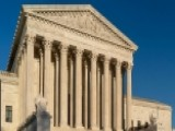SCOTUS Decides On Redistricting, Same-sex Wedding Florist