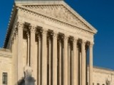 Supreme Court Upholds Most Of Texas Redistricting Maps