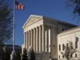 Supreme Court Rules 5-4 To Uphold Travel Ban