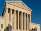 Supreme Court Rulings On Unions, Travel Ban Explained