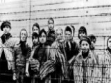 Study Says Millennials Lack Knowledge Of The Holocaust