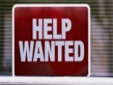 Survey: Job Hunters Willing To Relocate To Get Hired