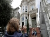 San Francisco Bans 'Full House' Tour Buses