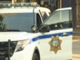 Sting Operation Catches Officers Sleeping On The Job