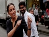 Socialist Views Gaining Steam In Democratic Party