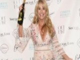 Supermodel Christie Brinkley Shares Beauty Secrets