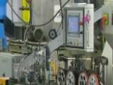 Steel Tariffs Threaten Jobs In Missouri