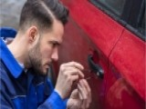 Six Ways To Tell If A Car Is Stolen