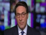 Sekulow: Mueller Probe Needs To Come To An End