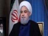 State Department Officials Confirm US Seeking New Iran Deal