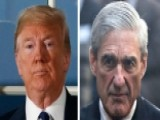 Sekulow: Trump Will Decide Whether He Sits Down With Mueller