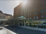Shots Reportedly Fired At Westchester Medical Center