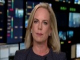 Sec. Nielsen: Activism Should Be Focused On Reforming Laws