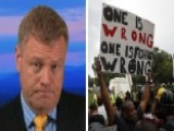 Steyn: Someone Will Get Killed, Media Will Be Complicit