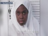 Suspect In New Mexico Compound Case Lived In US Illegally