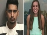 Search For Mollie Tibbetts Ends In Tragedy