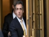 Senate Wants To Talk To Cohen Again On Russia Testimony