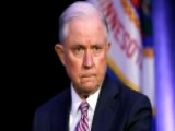 Sen. Rounds: Jeff Sessions Is The Right Man For The Job