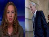 Strassel: Why Mueller's Probe Cannot Be Justified