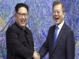 South Korea Continues Talks With North Korea