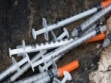 San Francisco Closer To Creating Safe Space For Drug Addicts