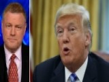 Steyn: Trump Wins When The Media Talk About Themselves
