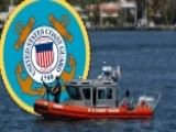 Semper Paratus: The Coast Guard Is Always Ready