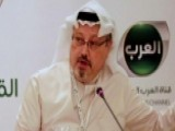 State Media- Khashoggi Killed In Fight In Saudi Consulate