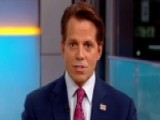 Scaramucci: John Kelly 'ill-suited' For White House Job