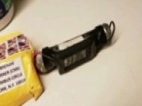 Suspicious Packages Spawn Renewed Calls For Civility