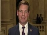 Swalwell On Border Security, Mueller Probe, Dems' Agenda