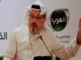 Saudis Release More Details Of Their Khashoggi Investigation