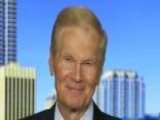 Senator Nelson Makes Statement After Conceding To Rick Scott