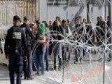Should Migrants In The Caravan Qualify For Asylum?