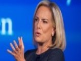 Secretary Nielsen Blasts 'dangerous' Ruling On Asylum Policy