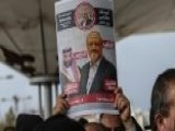 Saudi Arabia Keen To Move On From Khashoggi Murder