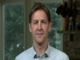 Sen. Ben Sasse On The Impact Of Political Tribalism