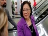 Sen. Mazie Hirono Says Dems Know So Much Appeal To The Mind