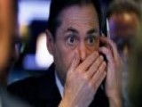 Stocks Plunge Amid Doubts Over US-China Trade Deal