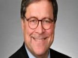 Should William Barr Recuse Himself From Russia Probe?