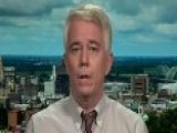 Steven Mulroy: Manafort Investigation May Open Back Up