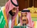 Senate Set To Vote On Rebuke Of Saudi Arabia