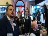 Stocks Drop After Federal Reserve Raises Interest Rate