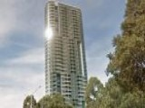 Sydney High-rise Evacuated After Residents Hear Cracking Noises, Fearing Collapse